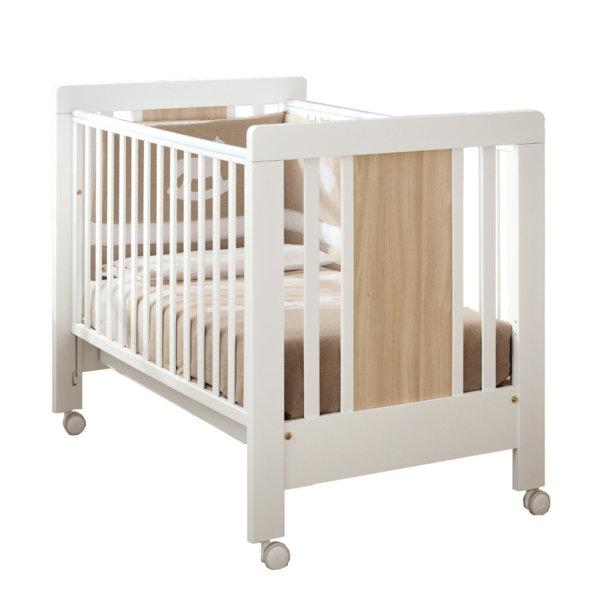 Легло Anouk
